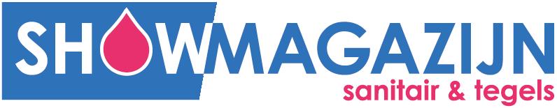 Showmagazijn logo