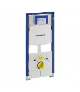 Geberit Duofix UP320 H112 standaard inbouwreservoir
