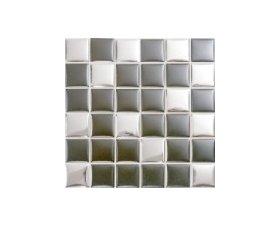 Mozaiek EQ-8001 Night