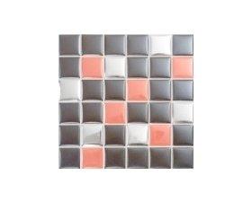 Mozaiek EQ-8002 London