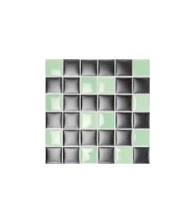 Mozaiek EQ-8003 Berlin