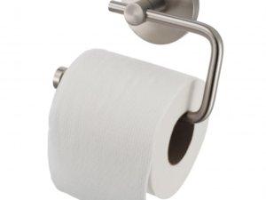 PRO 2500 toiletrolhouder