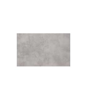 Wandtegel Betonlook Grigio 30x60