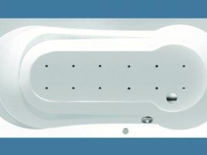 Whirlpool basic 1