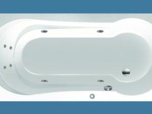 Whirlpool basic 2