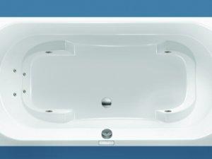 Whirlpool premium 2