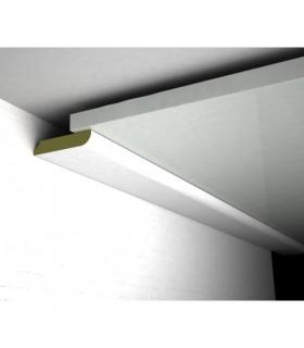 plafondplinten 260 cm